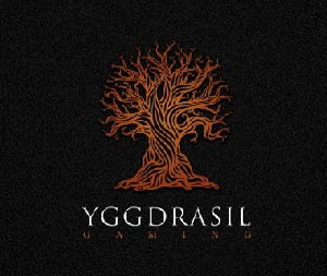 what is yggdrasil