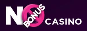 cash back no bonus casino yggdrasil