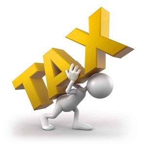 pay gambling tax