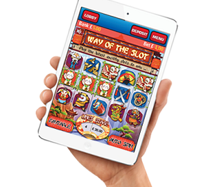 Yggdrasil Slot Games Available At Rizk Online Casino
