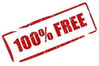 free spins yggdrasil