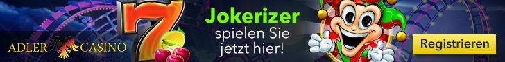 german yggdrasil casino