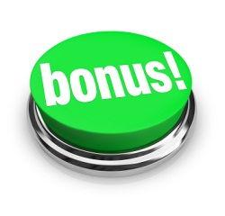 yggdrasil bonus