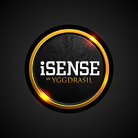 isense html5