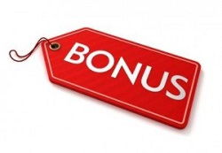 yggdrasil casino bonus