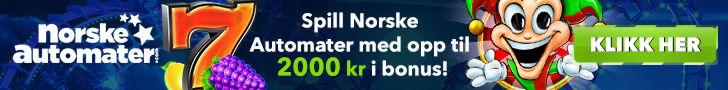 norwegian yggdrasil casino