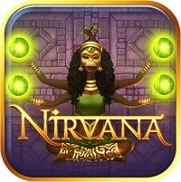 Nirvana tournament