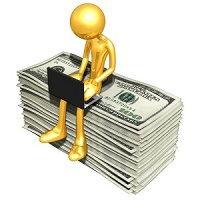 Earn bonus money