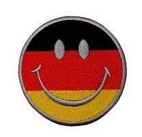 German player