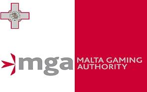 Maltese casino license