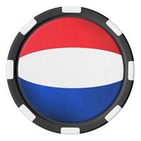 Online casino in the Netherlands