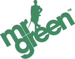 mr green cash prizes