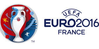 euro cup prizes