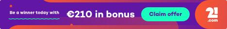 21.com Banner