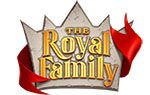 theroyalfamily_logo