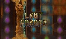 Last Chance feature